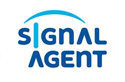 SIGNAL AGENT